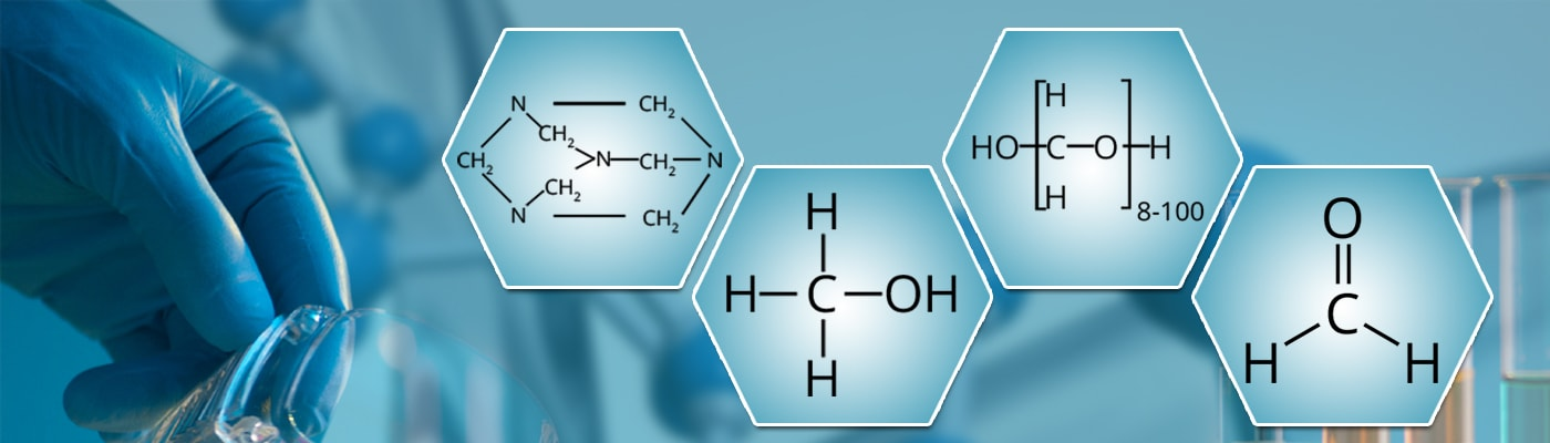 Hexamine | Welcome To Simalin Chemicals Industries Limited