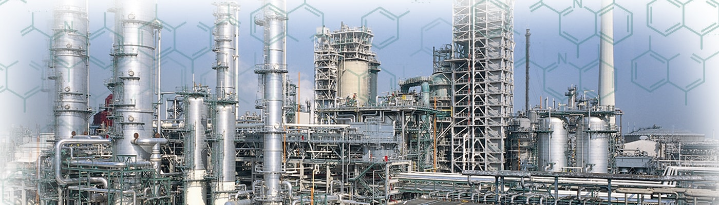 Welcome To Simalin Chemicals Industries Limited | Welcome To Simalin